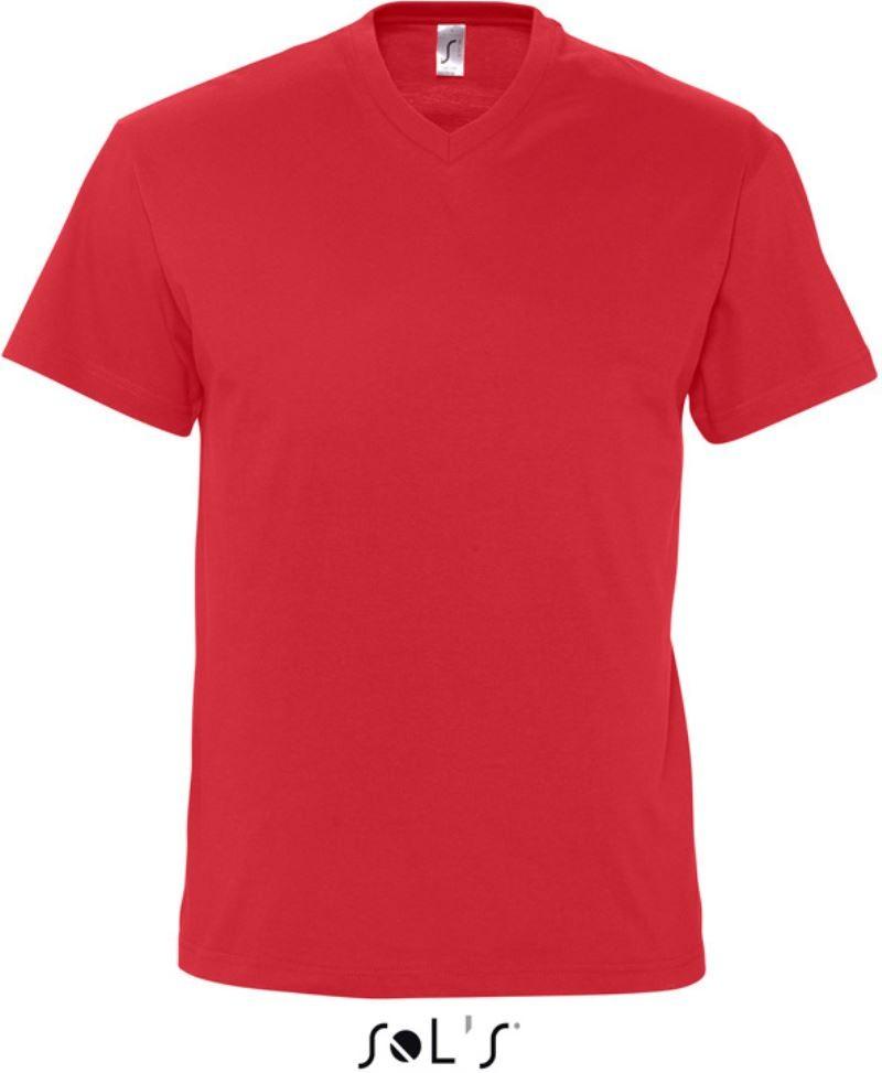 14682cf85f507a Cotton Classics | T-Shirts | SOL'S | Victory