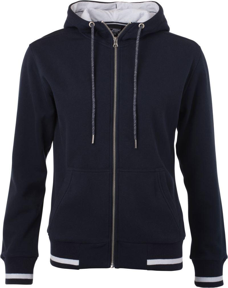 Cotton o Lw Hooded lLady Fit ClassicsSweater F 8Z0NOkXnwP