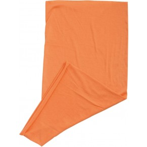 Kinder Funktionsweste Warnweste Orange En1150 Strong Packing xs Und S