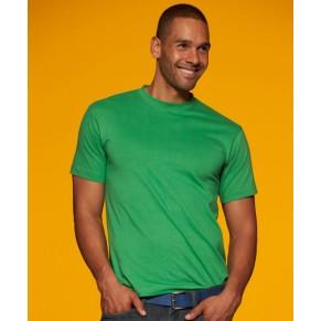 Cotton Classics   T-Shirts   James   Nicholson   JN 02 e8e9e61ae9