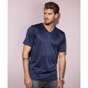 Cotton Classics   T-Shirts   James   Nicholson   JN 736 7596788d82