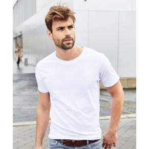 Cotton Classics   T-Shirts   James   Nicholson   JN 790 8d8927d7cd
