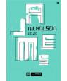 James & Nicholson | JN Main 2021