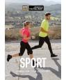 James & Nicholson | JN Sport 2018