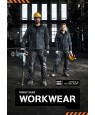 James & Nicholson | JN Workwear 2019