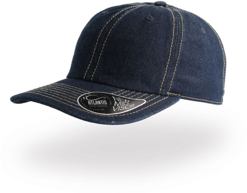 e0936d99d Cotton Classics   Caps & Headwear   Atlantis   Dad Hat