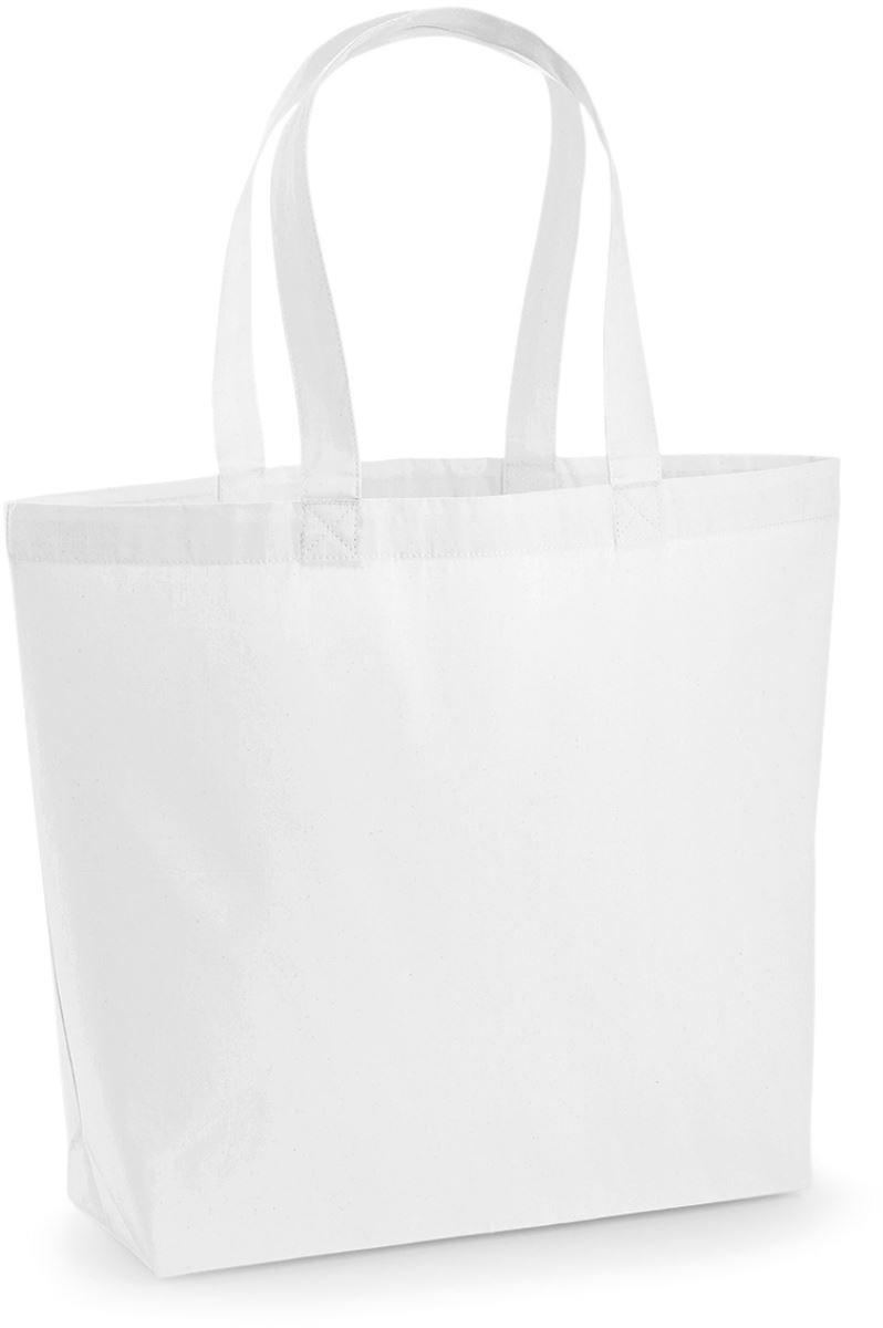 Westford Mill Premium 100/% Cotton Stuff Bag Various sizes available