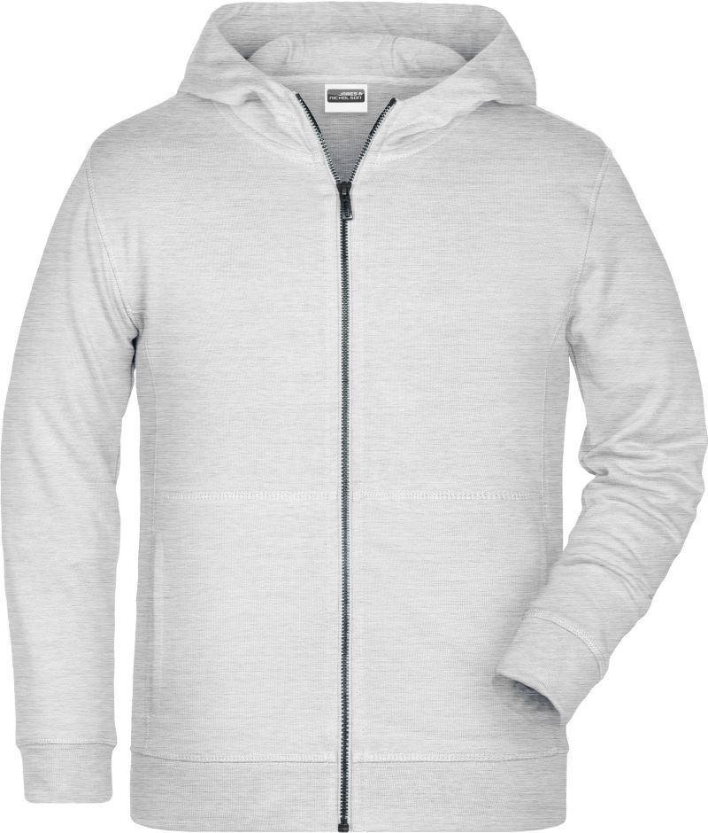 Sweater | James & Nicholson | JN 8026K