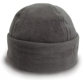 076. www. Result Headwear 5de896979638