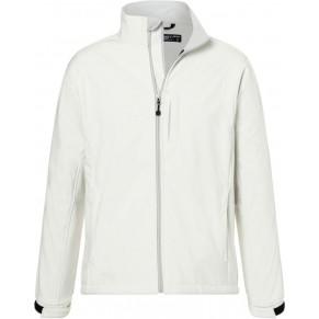 Cotton Classics | Jackets | James & Nicholson | JN 135