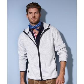 Cotton Classics   Fleece   James & Nicholson   JN 589
