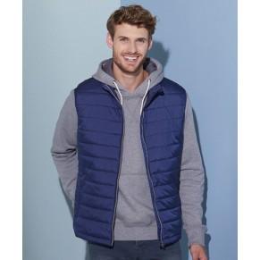 Cotton Classics   Jackets   James & Nicholson   JN 1136