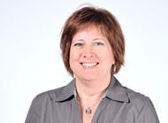 Barbara Blühmann