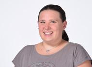 Klaudia Dichtl