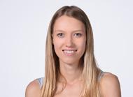 Marinela Pudic