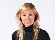 Martina Snajdrova